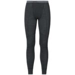 Odlo Revolution Pants Men_110172_black-melange