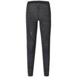 Odlo Revolution Warm Pants Women_110171