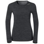 Odlo Revolution Warm Women