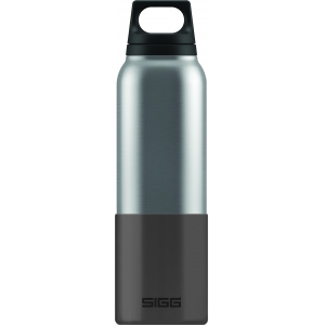 SIGG Hot Cold inc. Cup 0.5l_8694_brushed