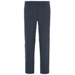 The North Face Exploration Conv Pant Men_T0CL9Q_Asphalt Grey