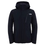 The North Face Descendit Jacket_T0CSK1_zwart