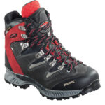 Meindl Air Revolution 2.3 Lady_3081_Anthracite