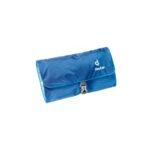 Deuter Wash Bag II_39434_blauw