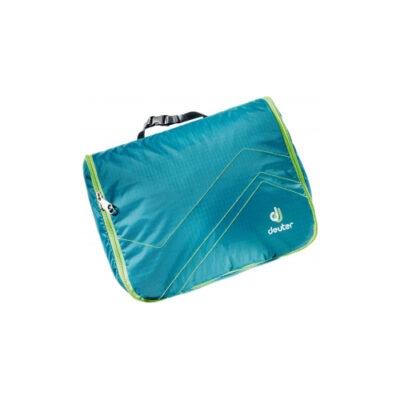 Deuter Wash Center Lite II_3900316_blauw