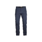 Fjallraven High Coast Hike Trousers_81523_Navy 560