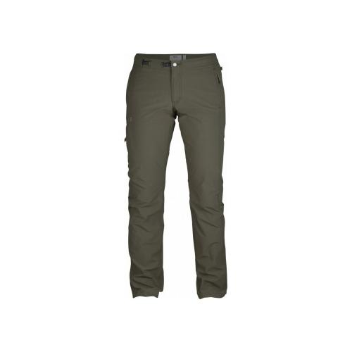 Fjallraven High Coast Trail Trousers