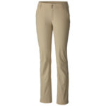 Columbia Saturday Trail Pant Women_AL8761