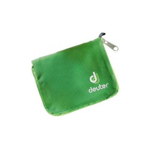 100% kwaliteit beste prijs tinten van Deuter Zip Wallet