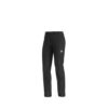 Mammut Hiking Pants Women_1020-11240_zwart