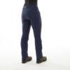 Mammut Hiking Pants Women_achterkant