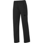 Mammut Hiking Pants Women_grijs