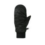 Mammut Trovat Tour IN Mitten_1090-05450_zwart