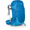 Osprey Sirrus 26_Summit Blue