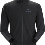 Arc'teryx Gamma LT Jacket Men_17308_Black