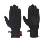 Mammut Aconcagua Glove_1090-03851_zwart