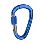 Mammut Crag HMS Screw Gate_2040-02161_Ultramarine