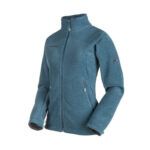 Mammut Innominata Advanced ML Jacket Women_1010-21791_Orion-melange