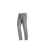Mammut Runbold Light Pants Men_1020-09861_grijs