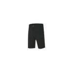 Mammut Runbold Light Short Men_1020-09871-0121_Grijs