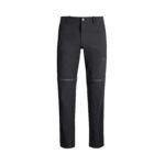 Mammut Runbold Zip Off Pants Men_1022-00500_black