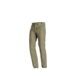 Mammut Runbold Zip Off Pant Men_1020-11200_Dolomite