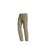 Mammut Runbold Zip Off Pant Men_1020-11200_Dolomite