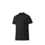 Mammut Trovat Tour T-Shirt_1041-08220_Graphite