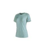 Mammut Trovat T-Shirt Women_1041-09870