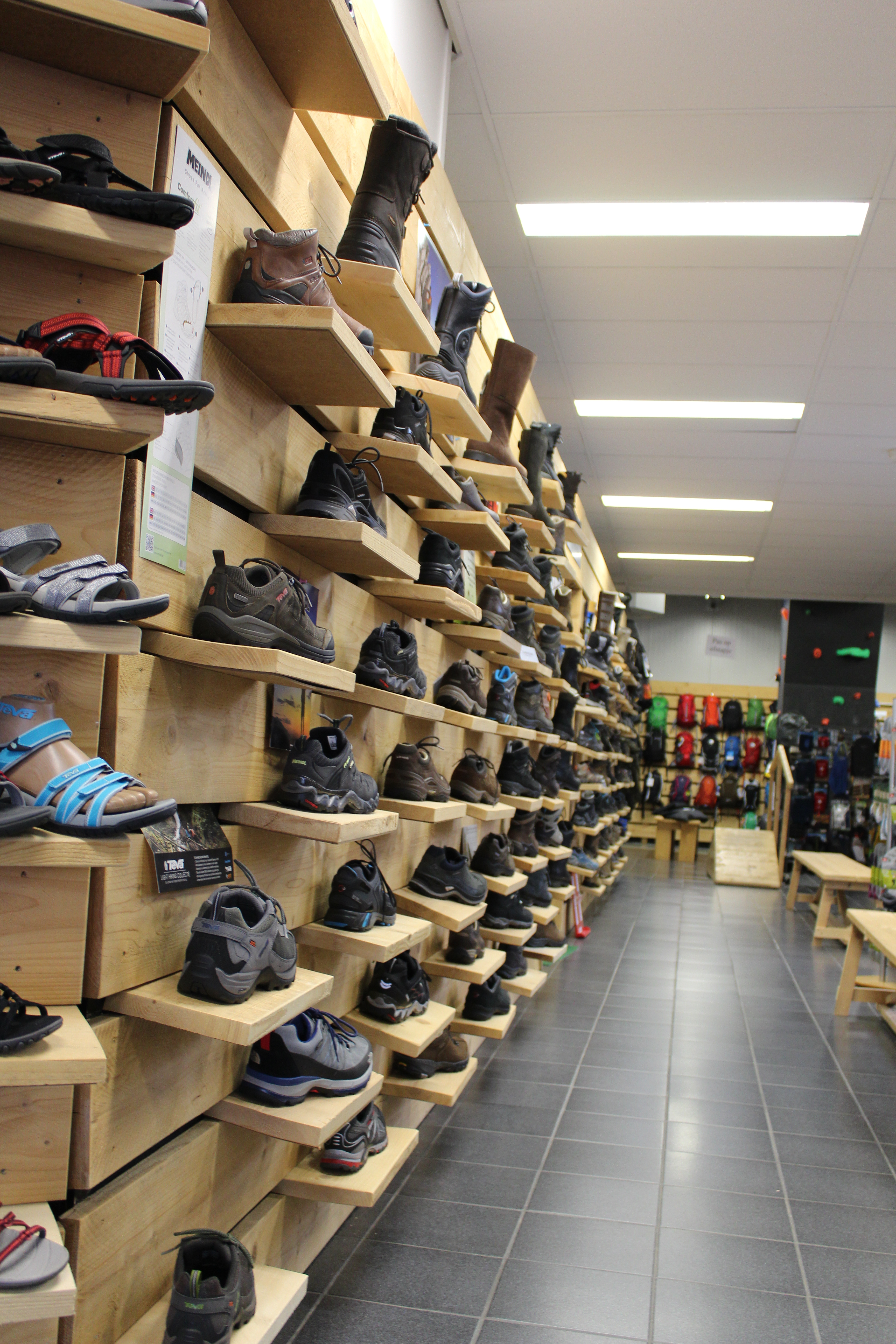 schoenen_the store 4 outdoor