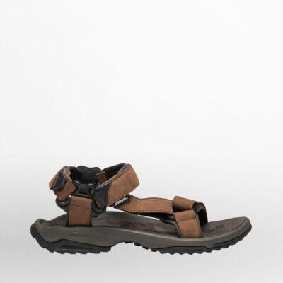 Teva Terra Fi Lite Leather_1012072_bruin