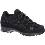Hanwag Belorado II Low Lady GTX_201201_black-black