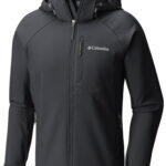 Columbia Cascade Ridge_1516251_Black