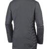Columbia Salcantay Long Hooded W_1699101_binnenjas achterkant