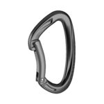 Mammut Crag Key Lock Bent Gate_2040-02201_Phantom