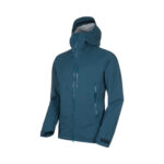Mammut Kento HS Hooded Jacket Men_1010-26830_Wing Teal