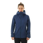 Mammut Kento HS Hooded Jacket Women_1010-26840_Peacoat