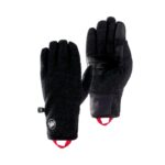 Mammut Passion Glove_1190-00110_black melange