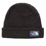 TNF Salty Dog Beanie_NFOA3FMU_TNF Black