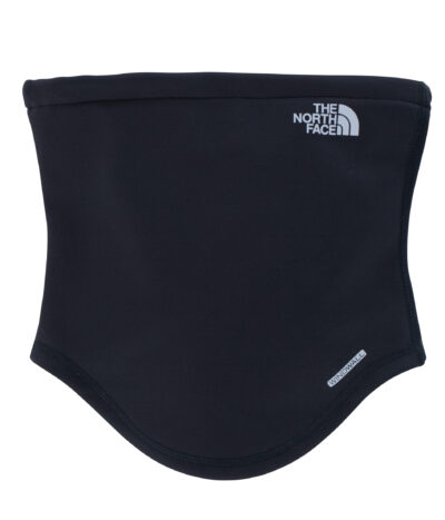 TNF Windwall Neck Gaiter_NFOA355N-TNF Black