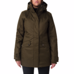 Columbia Pine Bridge Jacket_1803831_Olive Green 319