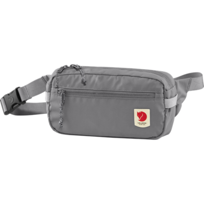 Fjallraven High Coast Hip Pack_23223_Shark Grey