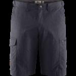 Fjallraven Travellers MT Shorts Men_84756_Dark Navy