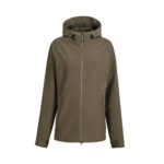 Mammut Macun SO Hooded Jacket Men_1011-00500_iguana