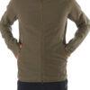Mammut Macun SO Hooded Jacket Men_detail 1