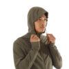Mammut Macun SO Hooded Jacket Men_detail 3