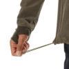 Mammut Macun SO Hooded Jacket Men_detail 4