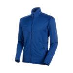 Mammut Nair ML Jacket Men_1014-00820_voorkant
