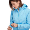 Mammut TrovatHS Hooded Jacket Women_detail 2
