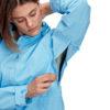 Mammut TrovatHS Hooded Jacket Women_detail 3